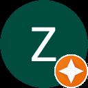 Zena Elias
