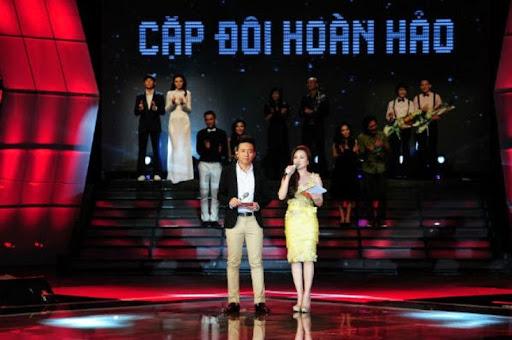 """Truyền hình thực tế đang """"nở rộ"""" ở Việt Nam"""