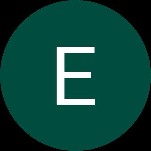 Edina Bordi