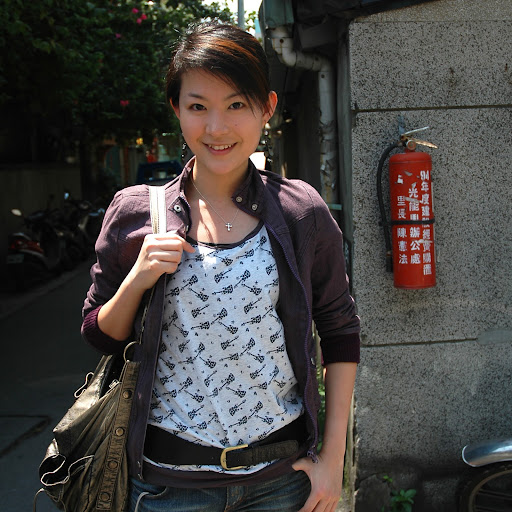 Kim Lo