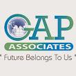 Gap Associates P