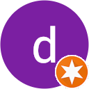 deny m.,LiveWay