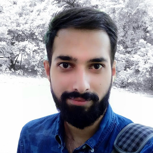 Abhinav Hira review