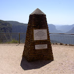 Govetts Leap Lookout (15058)