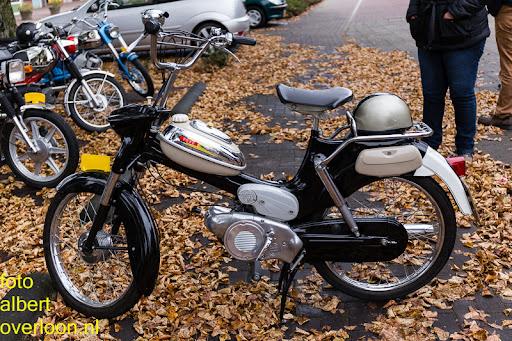toerrit Oldtimer Bromfietsclub De Vlotter overloon 05-10-2014 (16).jpg