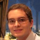 Joseph Sible
