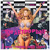 First Look: Lady Gaga's artRAVE: The ARTPOP Ball Tour