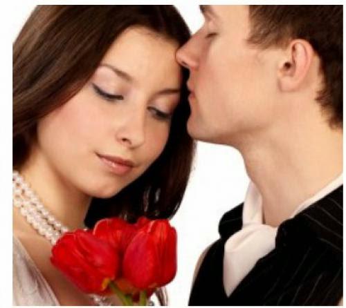no cost dating website