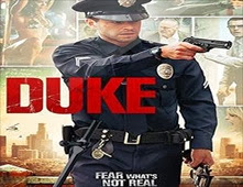 فيلم Duke