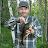 Saku Tiainen avatar image