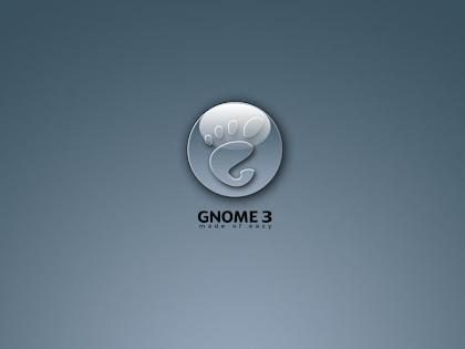 GNOME 3.6.2