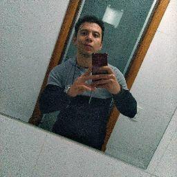 Leandro Txra