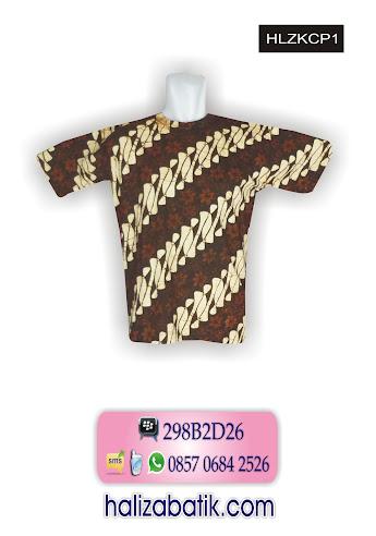 grosir batik pekalongan, Baju Grosir, Baju Batik, Model Batik