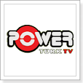 powertürk tv