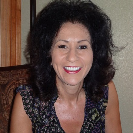 Paula Martinez