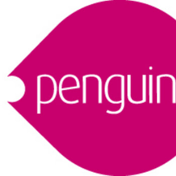 Who is Penguins Events?