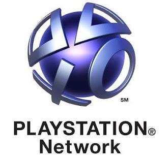 Multa irrisoria para Sony en Reino Unido por la brecha de PlayStation Network