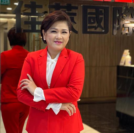 Vivian Koh