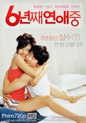 Lovers Of Six Years - Sáu năm yêu nhau