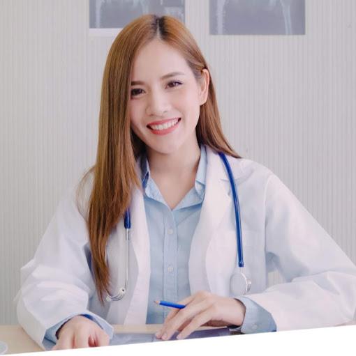 klinik legal