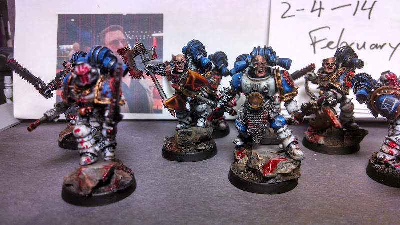 Night Lords Project Log IMG_20140204_213002509_HDR