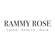 Adore B