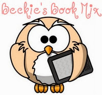 Beckie's Book Mix