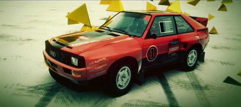 รายการรถกลุ่ม Rally ใน DiRT 3 Dirt3-064