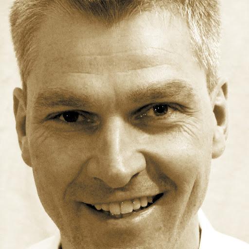 Andreas Schallwig