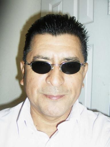 Alfonso Valentin