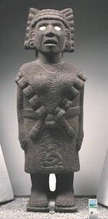 Goddess Teleoinan Image