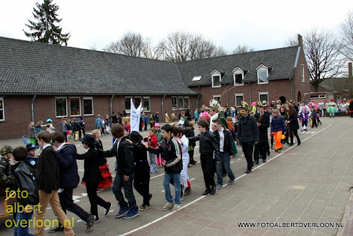 Carnavalsoptocht  Josefschool overloon 28-02-2014 (21).JPG
