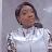 Netete Bazuaye avatar image