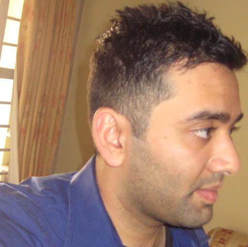 Jigish Shukla Photo 3