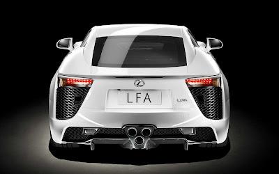 Lexus_LFA_2011_02_1920x1200
