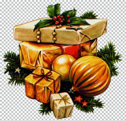 nonny-christmas2006-AP_Picturel_kerststukjes02.jpg