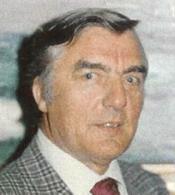 Werner Juergensen