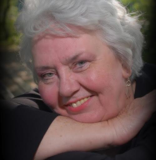 Doris Bresser