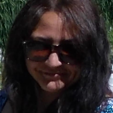 Rosa Quevedo