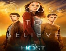 فيلم The Host