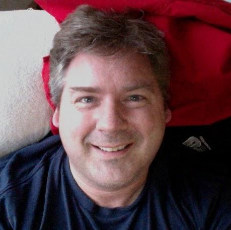 Robert Benedict