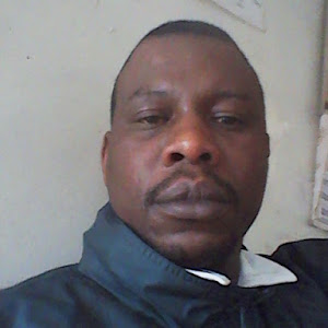 Patrick Kigo Ndungu Ndungu