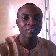 Asuquo Inyang Photo 2