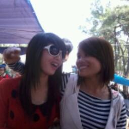 Mai Ly Photo 29