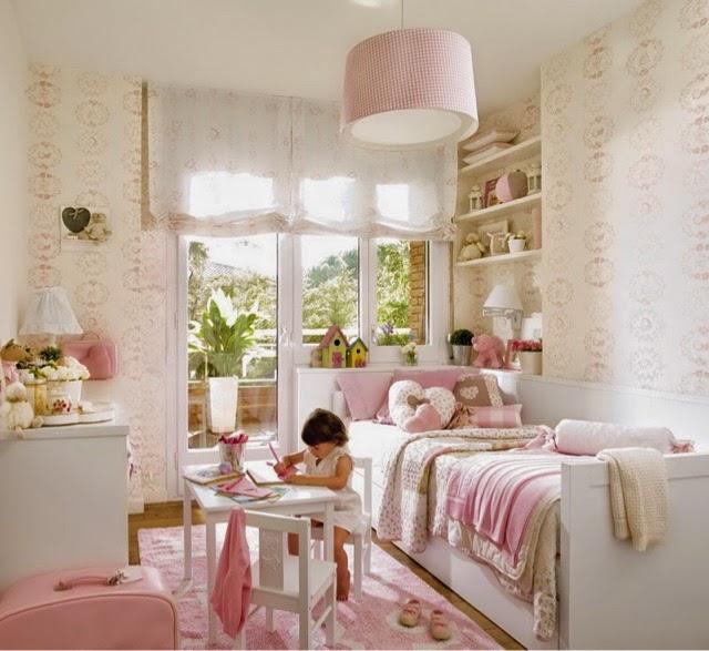 kiz-çocuk-odaları
