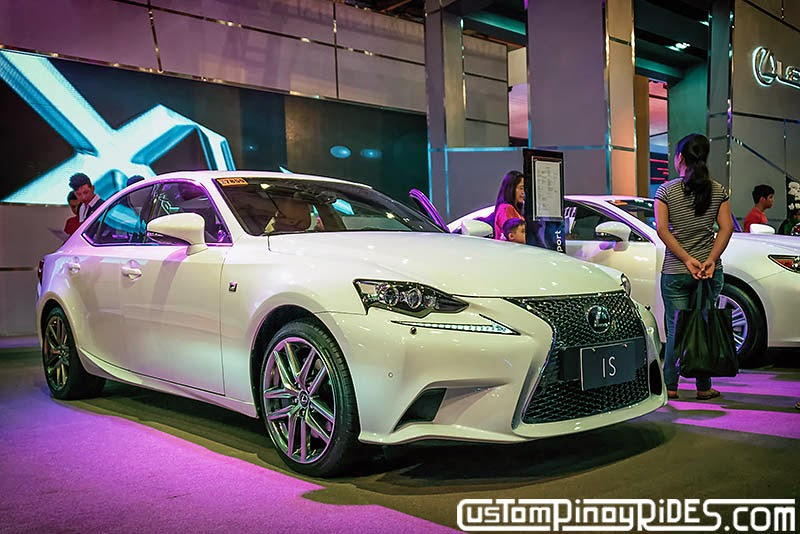 The New XE30 Lexus IS is THE BOMB Custom Pinoy Rides Car Photography Manila Philippines Philip Aragones pic
