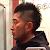 Masayoshi Fujii