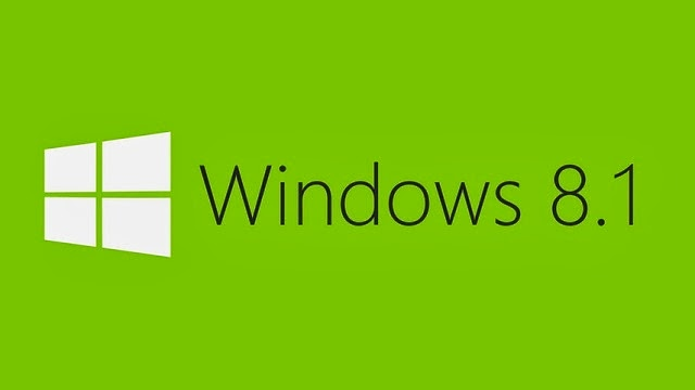 How to install windows 8.1 from USB