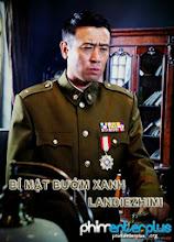 Bí Mật Bướm Xanh - Landiezhimi - Vtv1 Youtube - Tập Cuối - Trọn Bộ - 2013