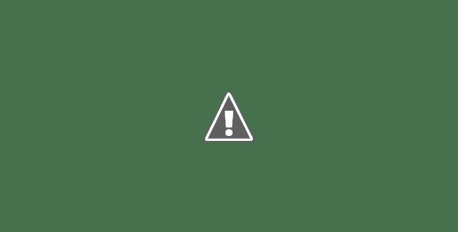 CloudCamp Jan 2015 Sponsors